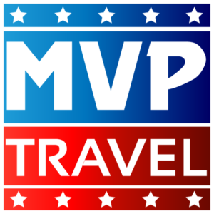 Touchdown Trips - MVP Travel