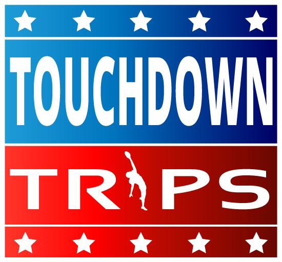 Touchdown Trips