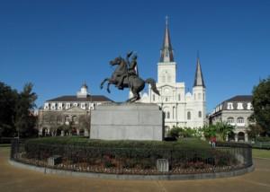 Playoffs - New Orleans Saints