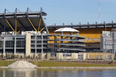 Pittsburgh Steelers Heinz Field
