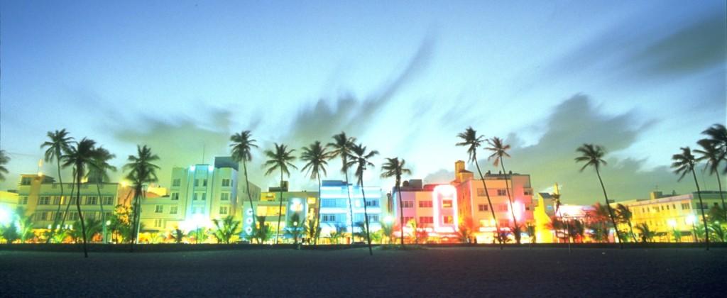 Super Bowl LIV - Miami Florida
