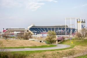 Playoffs - Kansas City Chiefs