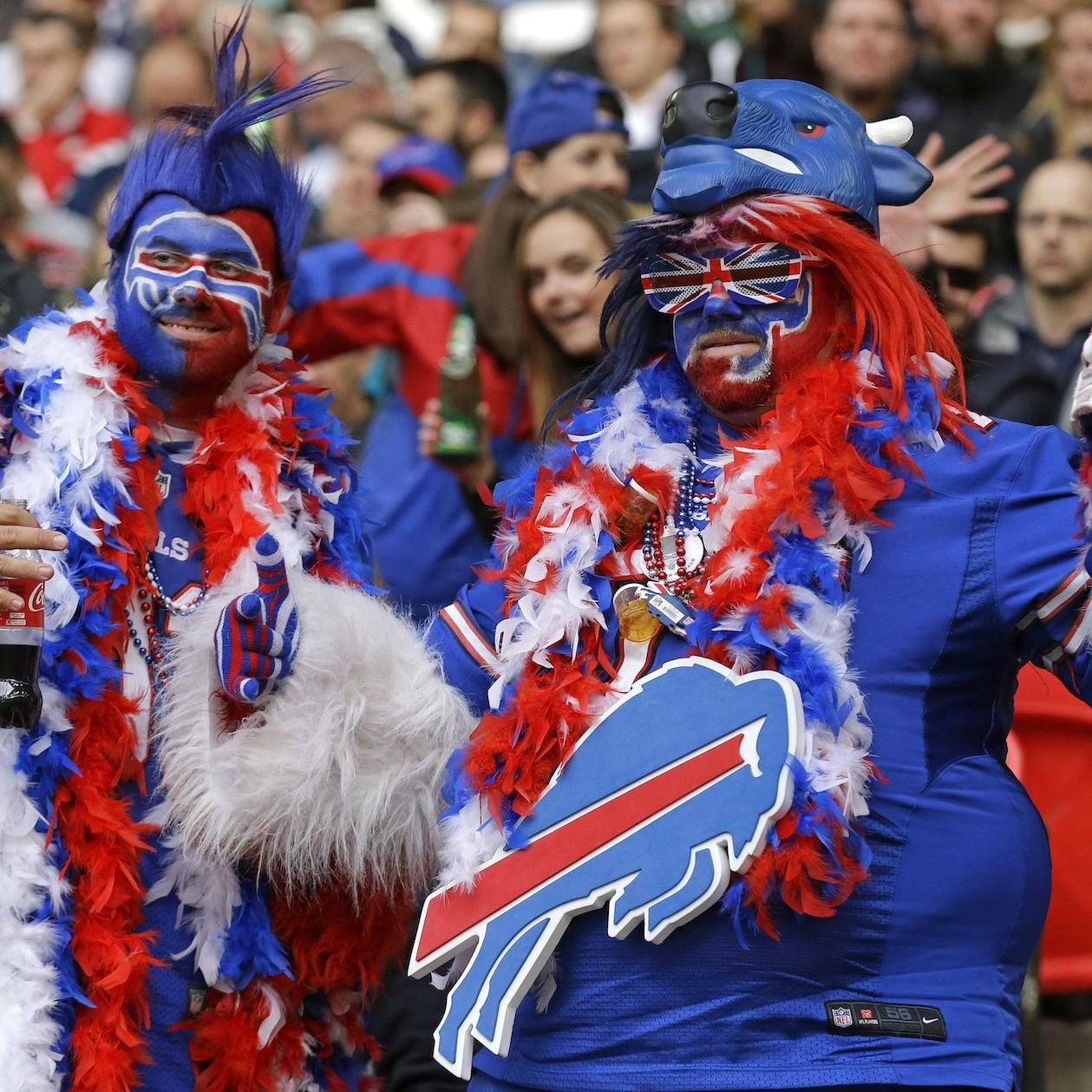 2b6af7f37 Long Distance Loyalty  How UK NFL Fans Are Made