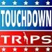 Touchdown Trips Logo