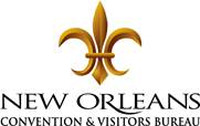 NFL Travel Packages - Touchdown Trips - New Orleans