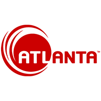 NFL Travel Packages - Touchdown Trips - Atlanta