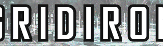 Touchdown Trips - Gridiron