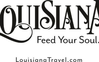 Touchdown Trips - Louisiana