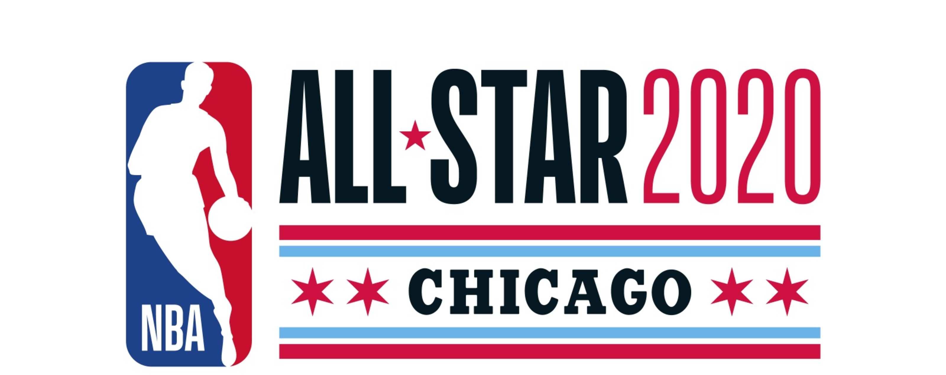 Basketball - NBA All Star 2020