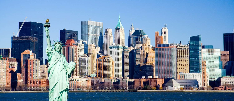 Boxing - New York City