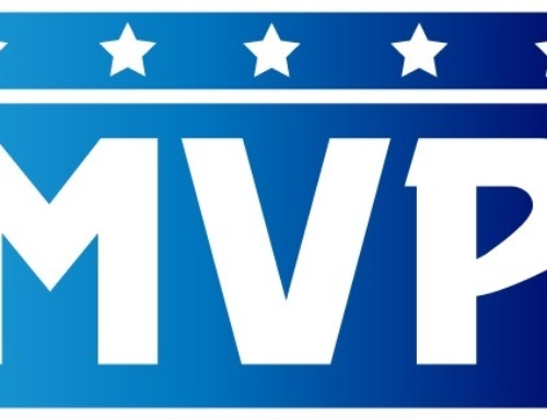 What Makes an MVP?