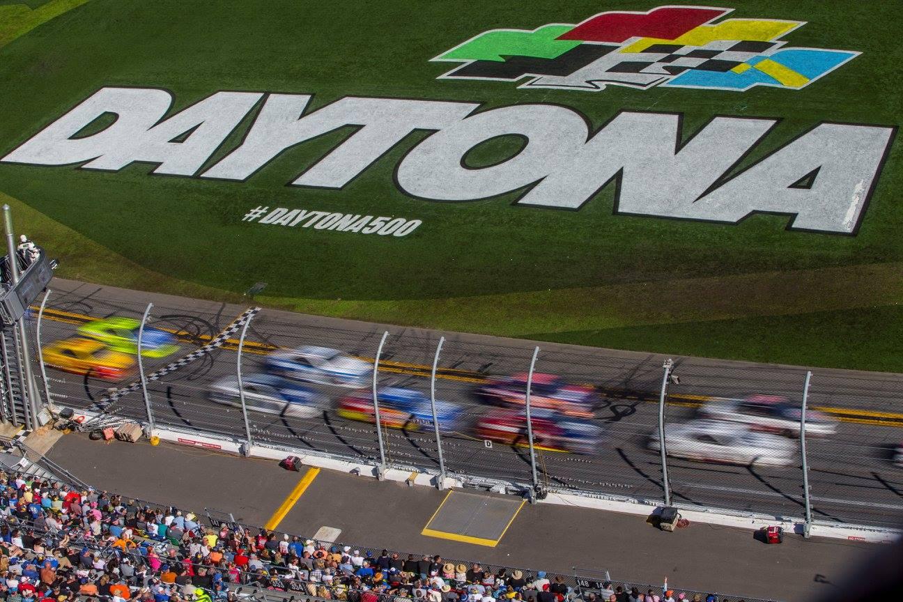 Motorsport - Daytona 500