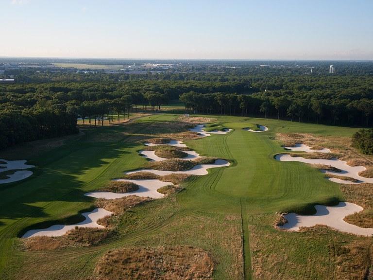 Golf - PGA Champtionship