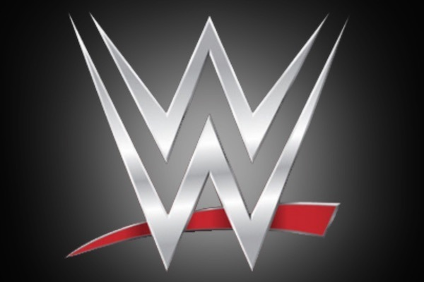 WWE WrestleMania Tampa