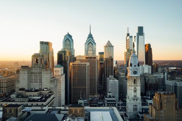 Philadelphia Marathon Travel Package